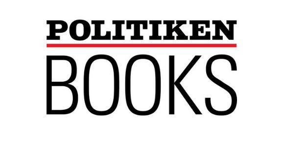 Politiken Books