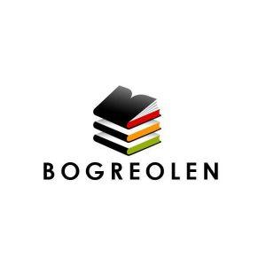 Bogreloen