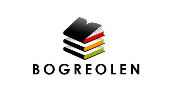 Bogreolen