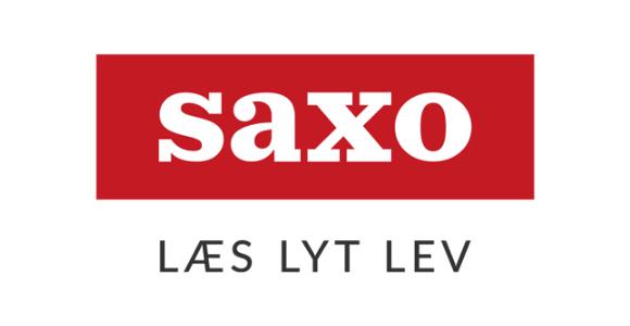 Saxo Premium