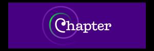 Chapter dk